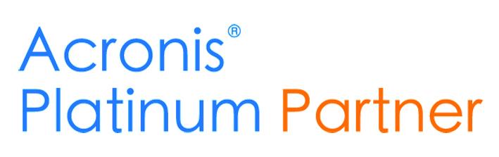 Acronis-Platinum-Partner-Logo