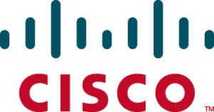 Cisco-Logo-Vektor