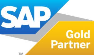 SAP_GoldPartner_grad_C